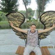 саша, 40, г.Губкин
