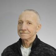 Леонид, 70, г.Слободской