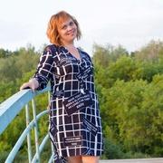 Алина, 35, г.Омск