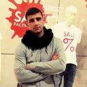 АлЕкСеЙ, 29, г.Лыткарино