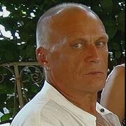 Issberg, 54, г.Краснотурьинск