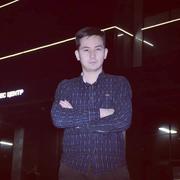 Martin, 30, г.Бишкек