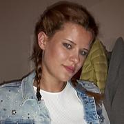 Svetlana, 32, г.Синт-Никлас