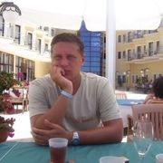 Анатолий, 38