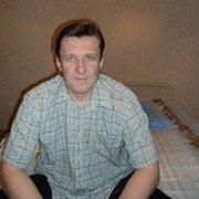 Андрей, 46, г.Новотроицк