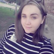 Валерия, 30, г.Павлодар