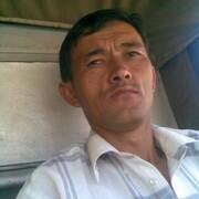 Torogazy, 46, г.Талас