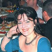 Marina, 47, г.Салоники