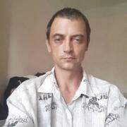 Михаил, 39, г.Николаев
