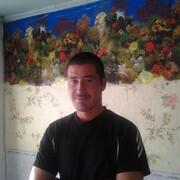 Алексей, 38, г.Аксай