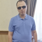 Мигель, 25, г.Краснодар