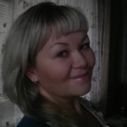 Альбина, 37, г.Буинск