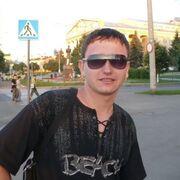 Dmitriy, 30