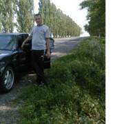 иван, 44, г.Докучаевск