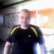коля, 46, г.Тольятти