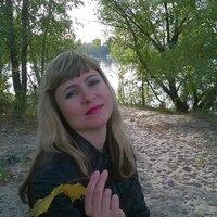 Надежда, 47 лет, Скорпион, Санкт-Петербург