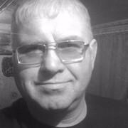 Сергей, 54, г.Серышево