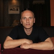 Сегей, 44, г.Лазо