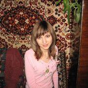 Виктория, 30, г.Раздельная