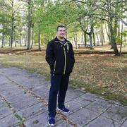 Vladimir, 38, г.Юрмала