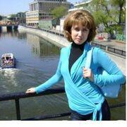 знакомство в москве и без регистратии