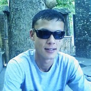 Турабаев дилшод, 32, г.Узун