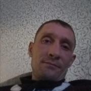 Рустам Имангулов, 36, г.Сургут