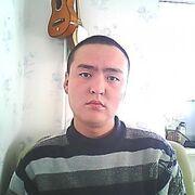 Alibek, 30, г.Улан-Батор