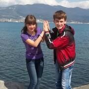 Знакомства Мальчиков С Мальчиками Владивосток