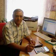 новичков саратов работа 72 года мужчина пенсионер военный строительная бригада