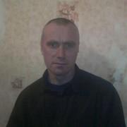 Dimon, 39, г.Вытегра