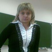 Анютка, 31