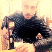 Har, 23, г.Ереван