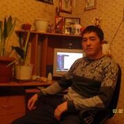 Толкунбек, 28