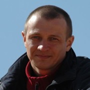 леонид, 40, г.Малмыж