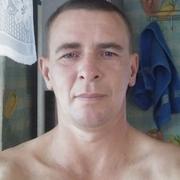 Сергей Хрулев, 36, г.Киев