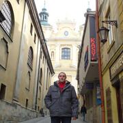 oleg, 38, г.Прага