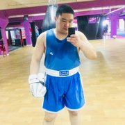 Тимур, 29, г.Алматы́