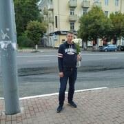 Сергей Гиленок, 28, г.Нахабино
