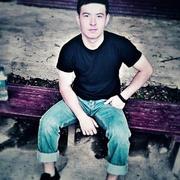 Азиз, 24, г.Киров