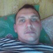 Александр, 31, г.Запорожье