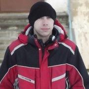 Кирилл, 24, г.Верхний Уфалей