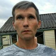 Александр Андреев, 43, г.Гатчина