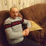 Аро, 49, г.Ереван