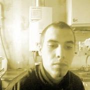 Иван, 24, г.Заволжье