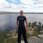 Aleksandr, 33, г.Щучинск