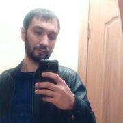 тимур, 29, г.Йошкар-Ола