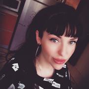 Anna, 32, г.Ростов-на-Дону