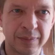 Игорь, 52, г.Губкин