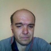 Степан Аришин, 40, г.Шебекино